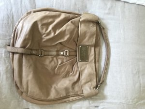 Marc by Marc Jacobs Borsetta marrone chiaro Pelle