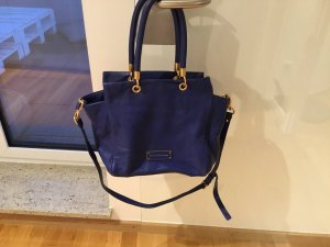 Marc by Marc Jacobs Tasche