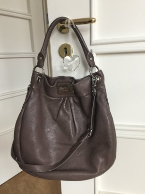 Marc by Marc Jacobs Tasche Hillier Hobo