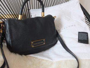 Marc by Marc Jacobs Too Hot To Handle Small Hand-/Schultertasche