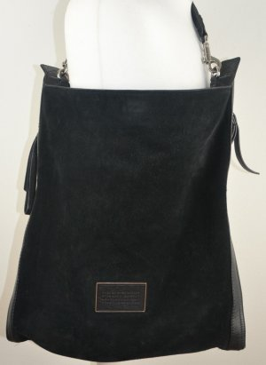 Marc by Marc Jacobs Tote Bag NP 700€