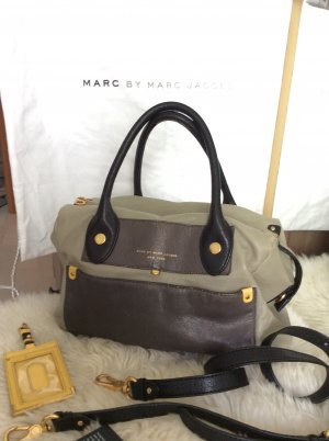 Marc by Marc Jacobs tote shopper Handtasche