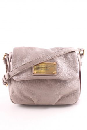 Marc by Marc Jacobs Crossbody bag pink casual look
