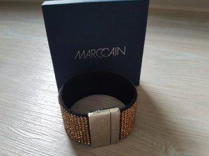 Marc Cain Armband