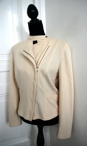 Marc Cain Blazer Off white