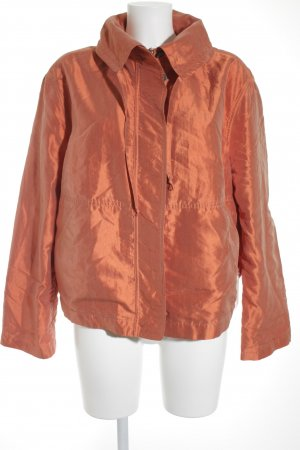 Marc Cain Blouson orange Casual-Look