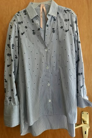 95510a74c250 Blusas de manga larga de Marc Cain a precios razonables  Segunda ...
