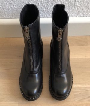Marc Cain Boots -  NEU