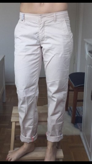Marc Cain Chino beige Gr. 34