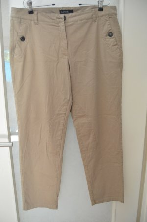 marc Cain Chino gr.44