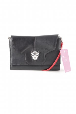 Marc Cain Clutch mehrfarbig Party-Look