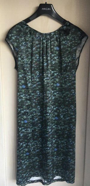 Marc Cain Collections Kleid, gemustert
