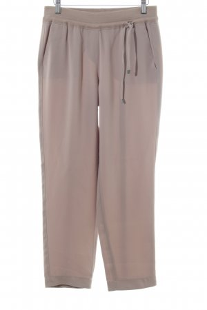 Marc Cain Culottes camel business style