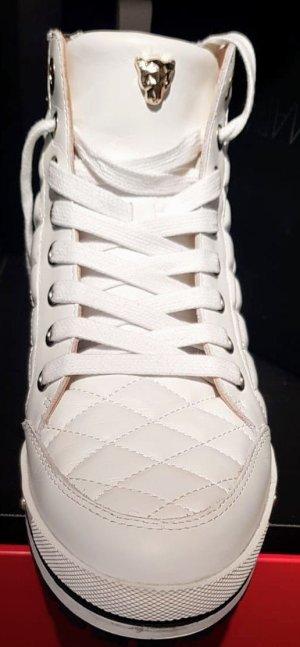 Marc Cain Damen Sneaker