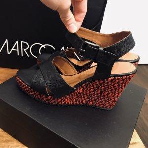 Marc Cain Heels