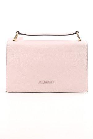 Marc Cain Carry Bag pink Paris-Look