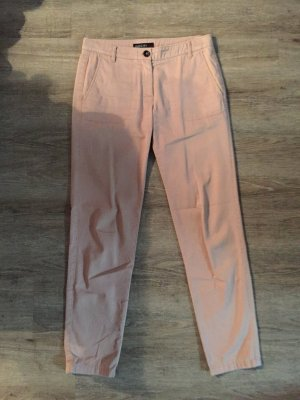 Marc Cain Hose Chino Gr. 36 sehr guter Zustand Np 199 Euro