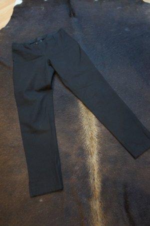 Marc Cain Hose Größe N2 36 klassische Hose