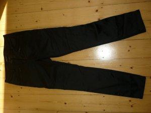 MARC CAIN Hose, schwarz, Größe 36 (N2), NEUWERTIG