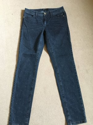 Marc Cain Jeans, Größe 38