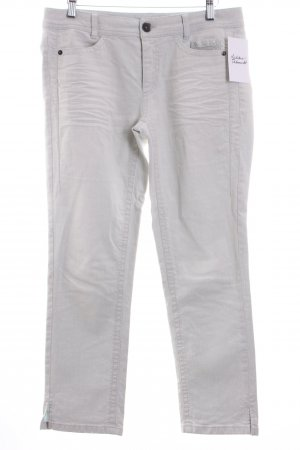 Marc Cain Jeans mint Casual-Look