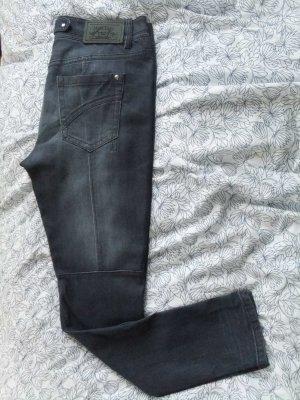 Marc Cain Jeans ungetragen
