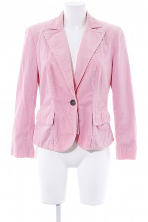 3385e83df43f Marc Cain Short Blazers at reasonable prices   Secondhand   Prelved