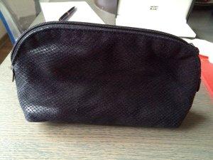Marc Cain Mini Bag black
