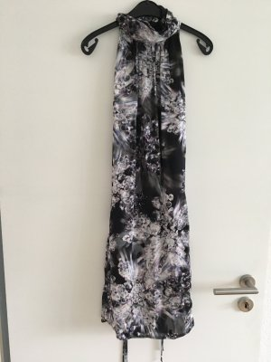 MARC CAIN Marccain Kleid N2 sehr sexy