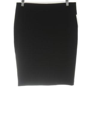 Marc Cain Minirock schwarz Elegant