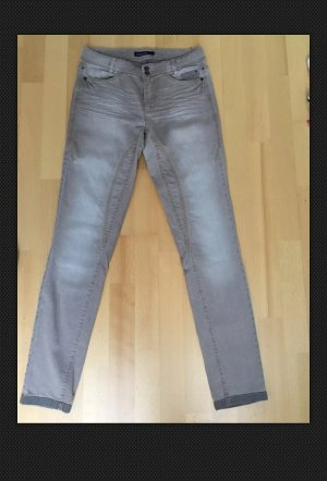 Marc Cain Jeans skinny multicolore