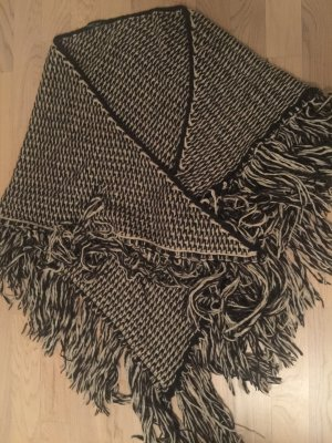 Marc Cain Poncho ohne size