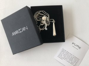 Marc Cain Pure Silber Necklace