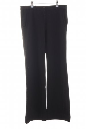 Marc Cain Flares black casual look