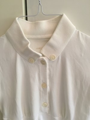 Marc Cain Shirt white