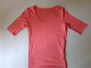 Marc Cain Shirt, Gr. N6, neu