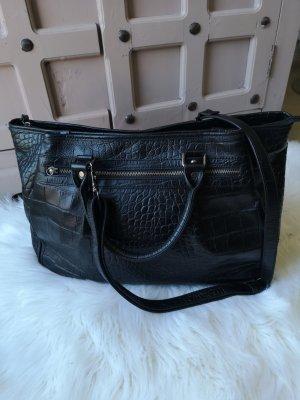 Marc Cain Shopper Bag
