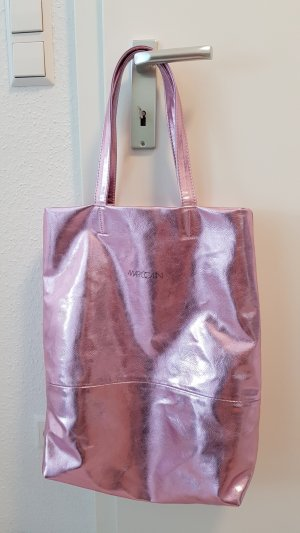 Marc Cain Shopper rose