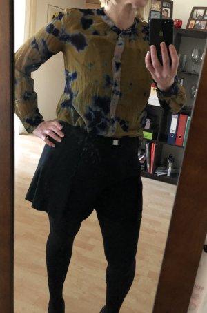 Marc Cain Shorts, gr 3 (36/38) Komplette Outfit
