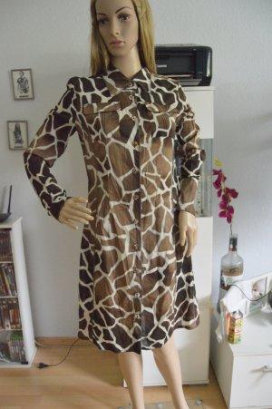 Marc Cain Size N2  lange Bluse