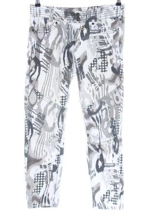 Marc Cain Jeans slim fit modello misto stile casual
