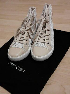 Marc  Cain Sneakers in Grösse 39