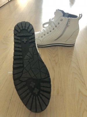 Marc Cain sneakers weiß 39