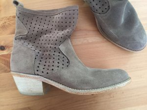Marc Cain Sommerstiefel