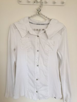 Marc Cain Sports Bluse
