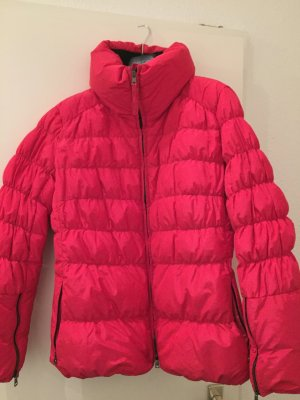 Marc Cain Sports Daunenjacke