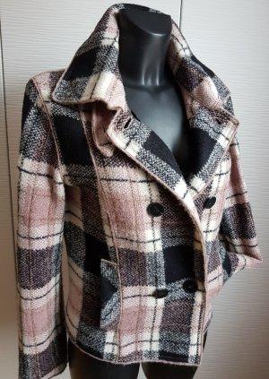 Marc Cain Traje para mujer multicolor lana de esquila