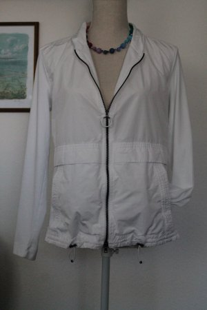 Marc Cain Giacca sport bianco