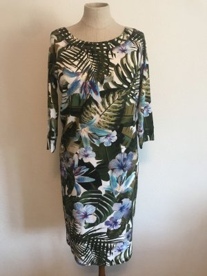 Marc Cain Sports Sommerkleid