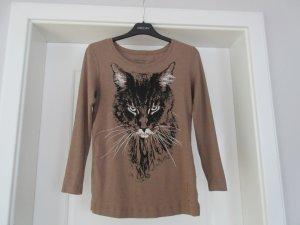 MARC CAIN SPORTS T-shirt
